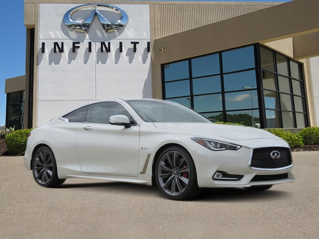 in carsforsale denver for infiniti co sale com coupe